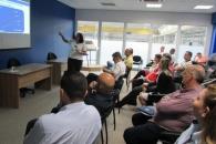 Convenção de Vendas reúne representantes e distribuidores do Brasil