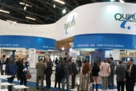 Cisa na Meditech 2014