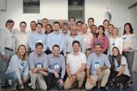 Distributors participate in Latin America Cisa Meeting