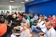 Convenção de Vendas Cisa 2016: Compromisso com o Novo