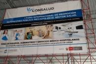 Estação de Tratamento de Resíduos Cisa em destaque