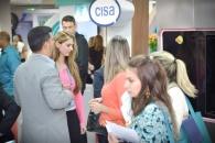 Novedades Cisa en Sobecc