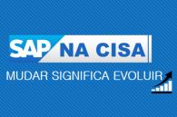 Cisa adota o sistema de gestão SAP Business One
