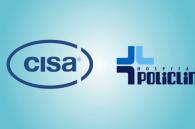 CME do Hospital Policlin reduz custos e ganha agilidade com equipamento Cisa