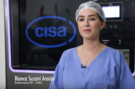 With plans to grow, Uberlândia Medical Center invests in CISA equipment