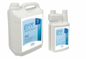 Cisa Zymes Eco - Detergente enzimático