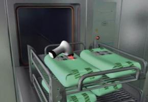 Sistemas de Rastreabilidade e Supervisão das atividades da CME