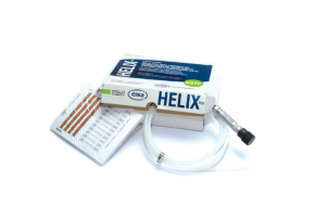 VBTF - Helix Test