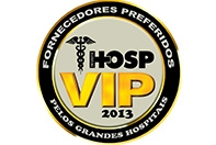 3 - Hosp Vip 2013